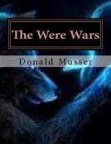 The Were Wars