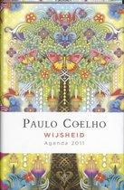 Wijsheid Agenda 2011