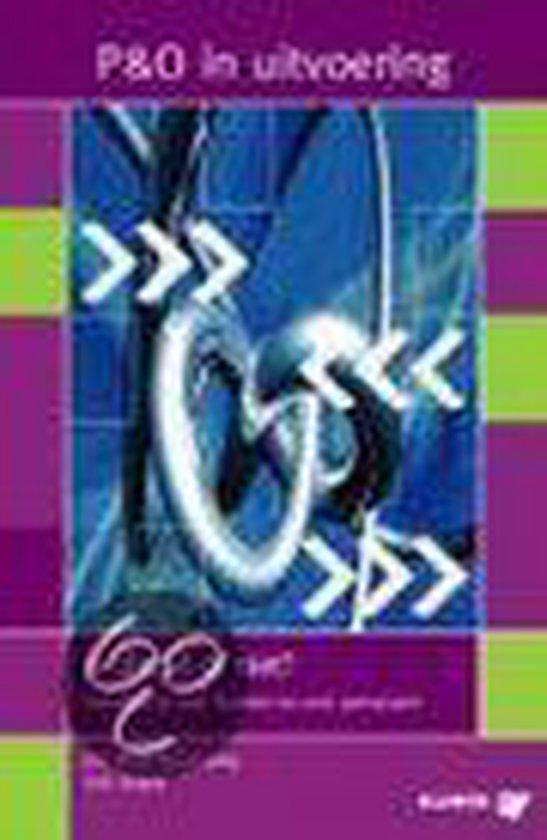 Cover van het boek 'In dienst of niet ? / druk 1'