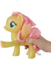 Hasbro My Little Pony - Fluttershy - 13cm - Nachtlampje