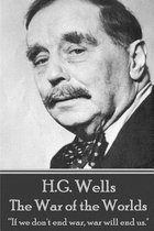 H.G. Wells - The War of the Worlds