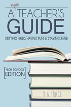 A Wannabe Teacher's Guide