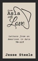 From Asia with Love 79-117
