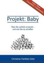 Projekt Baby