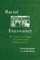 Racial Encounter