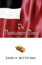 THE Mountaineer's Dance