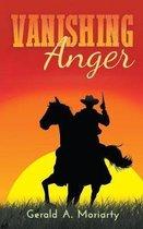 Vanishing Anger