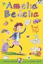 Amelia Bedelia Chapter Book #3