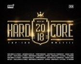 Hardcore Top 100 - Best Of 2018