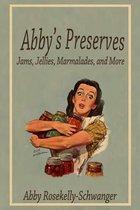 Abby's Preserves