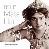 Mijn Mata Hari
