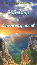 365 Days of Encouragement