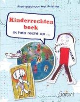Kinderrechten boek