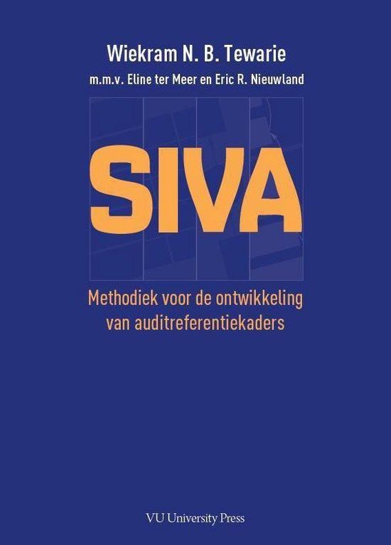 SIVA - Wiekram Tewarie | Readingchampions.org.uk