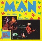 1999 Party Tour