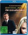 The Interpreter (2005) (Blu-ray)