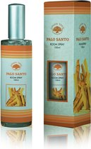 Roomspray Palo Santo - 100 ml