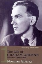 The Life of Graham Greene Volume 1