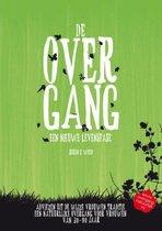 Boek cover De overgang van Susun S. Weed (Paperback)