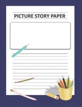 Picture Story Paper