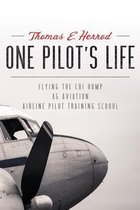 One Pilot's Life