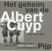 Het geheim van de Albert Cuyp