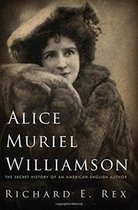 Alice Muriel Williamson