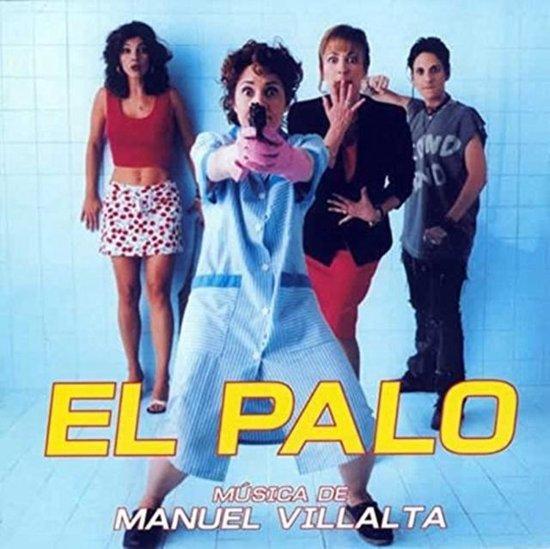 Palo [Original Motion Picture Soundtrack]