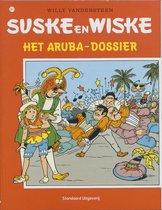 Het Aruba-dossier