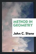 Method in Geometry