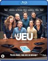 Le Jeu (Blu-Ray) (Import)