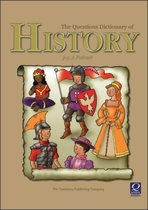The Questions Dictionary of History