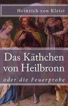 Das K thchen Von Heilbronn