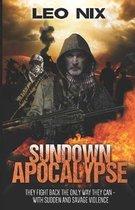 Sundown Apocalypse