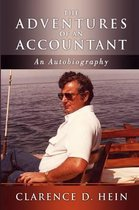 The Adventures of an Accountant