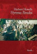 Hymnus Paradisi (Full Score)