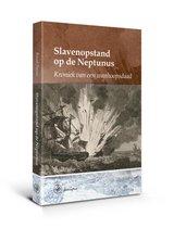 Afbeelding van Slavenopstand op de Neptunus