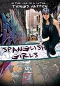 Spanglish Girls