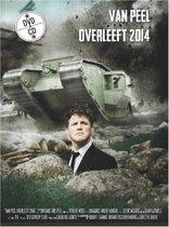Van Peel Overleeft 2014