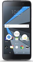 BlackBerry DTEK50 - 16 GB - Zwart