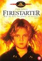 Firestarter (UK Import)