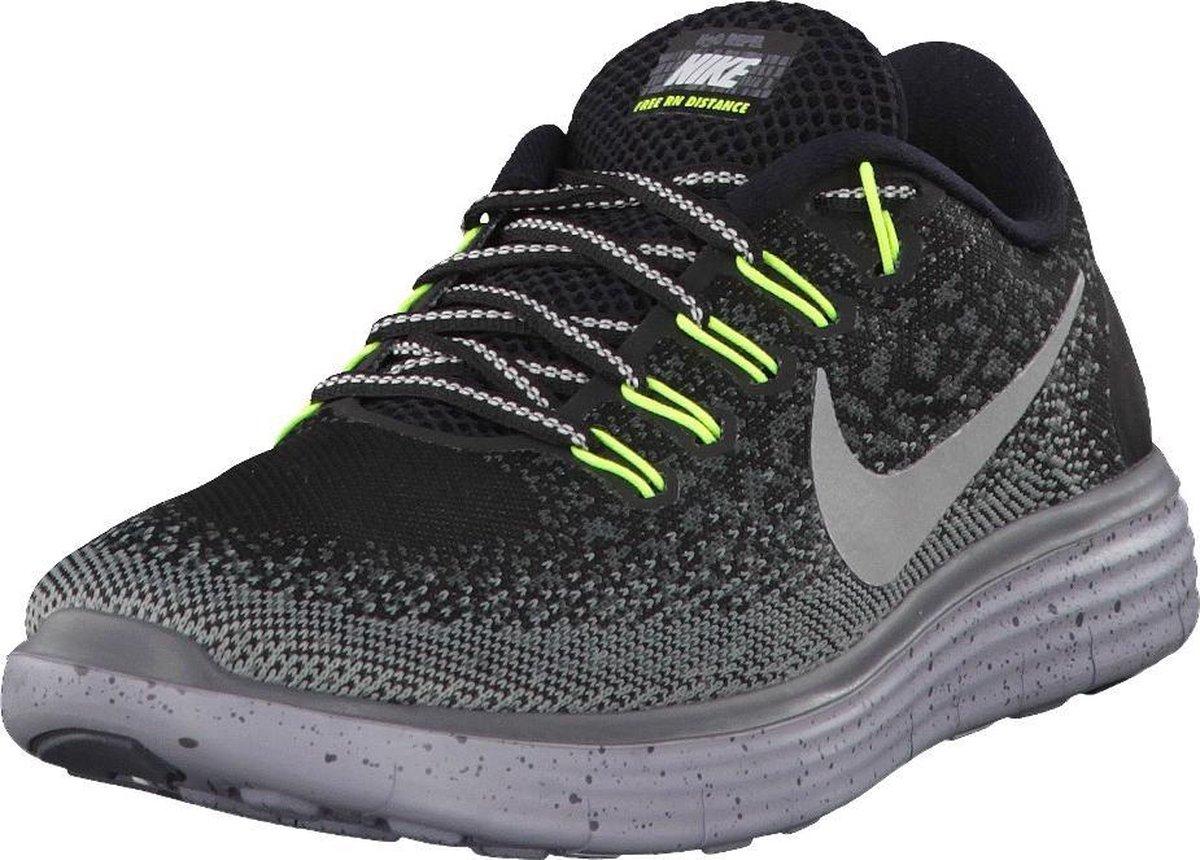 | Nike Wmns Free Run Distance Shield Dames