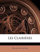 Les Clairires
