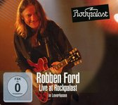 Live At Rockpalast