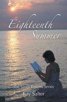 Eighteenth Summer