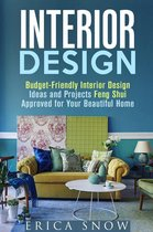 Interior Design : Budget-Friendly Interior Design Ideas and Projects Feng Shui Approved for Your Beautiful Home