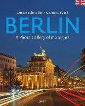 Berlin - A Photo Gallery of the Sights
