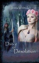 Dance of Desolation