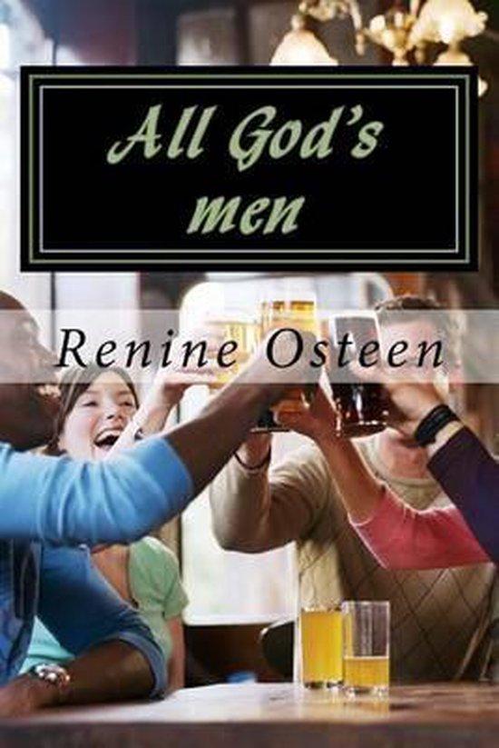 All God's Men