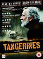 Tangerines [DVD] (import)